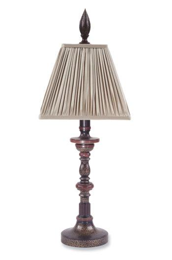 bedside-lamp-florentine