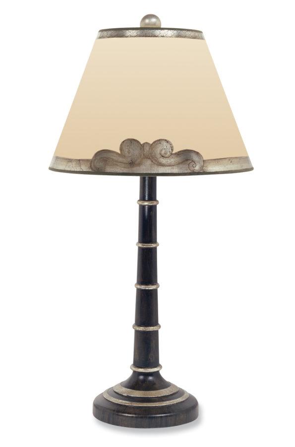 bedside-lamp-pascha