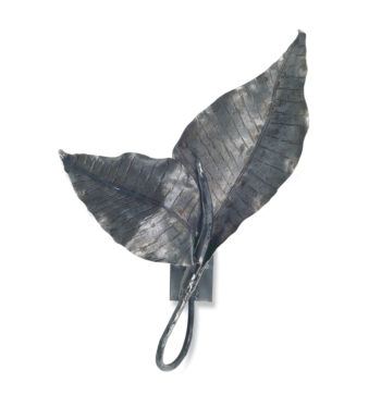 drapery-accessories-banana-leaf