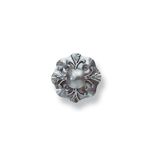 drapery-accessories-baroque-clavos