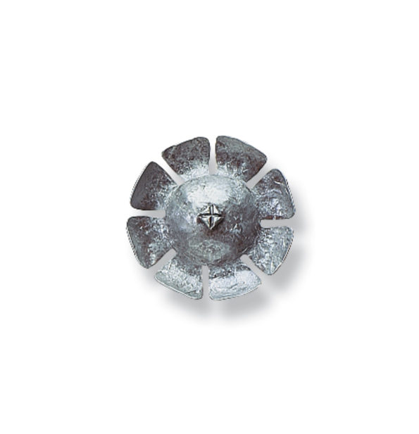 drapery-accessories-petal-rosette