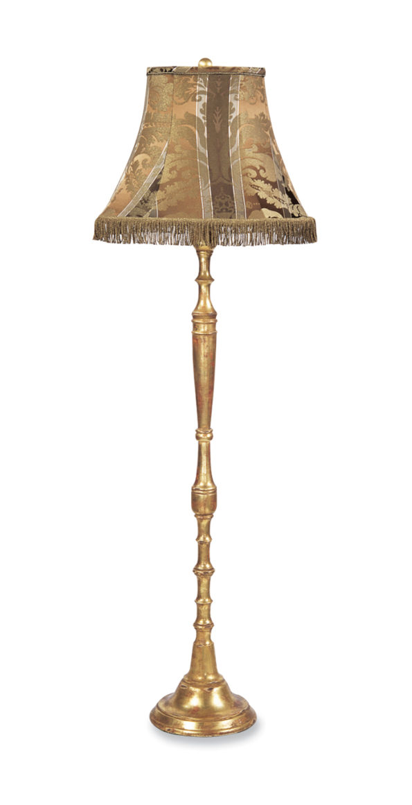 floor-lamp-fay