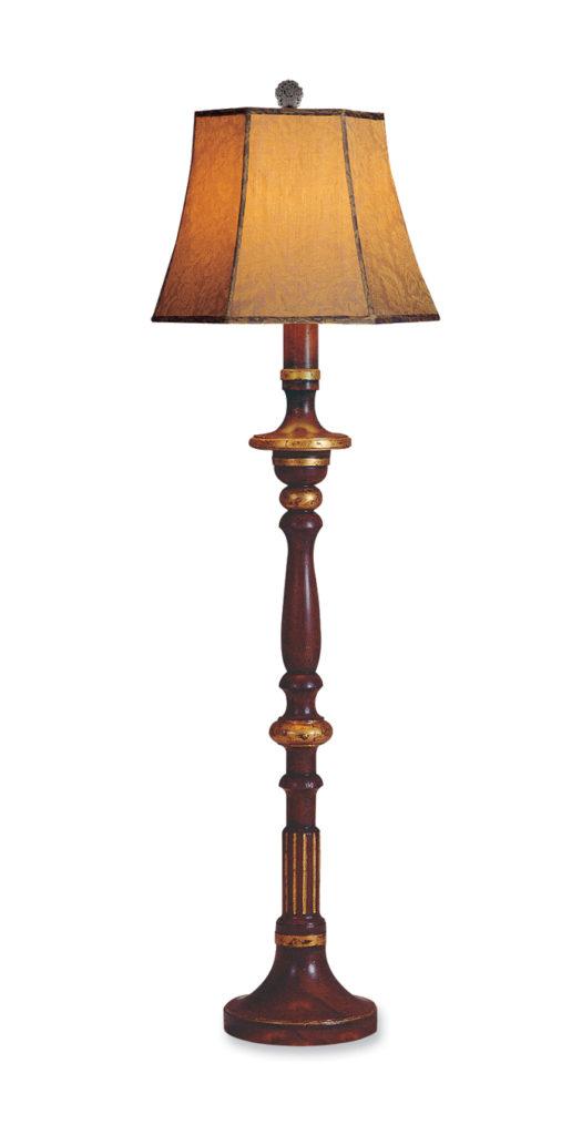 floor-lamp-florentine