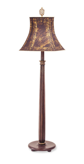 floor-lamp-mayfair