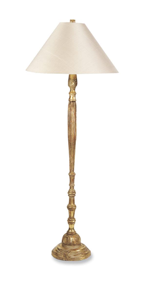 floor-lamp-olivia