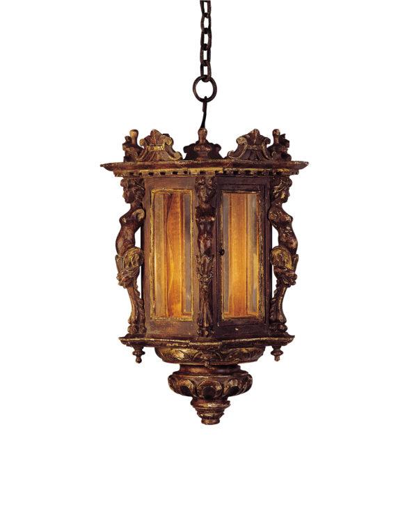 hanging-lamps-hadrian