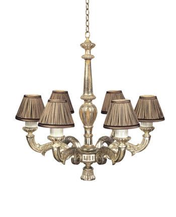hanging-lamps-jacqueline