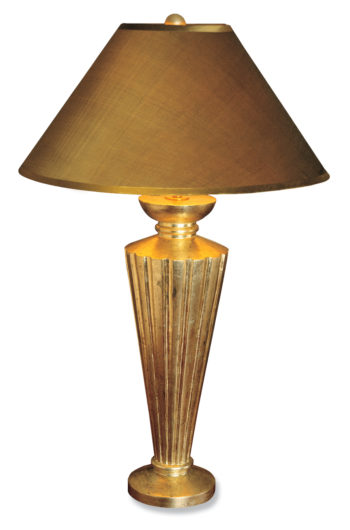 table-lamp-athena