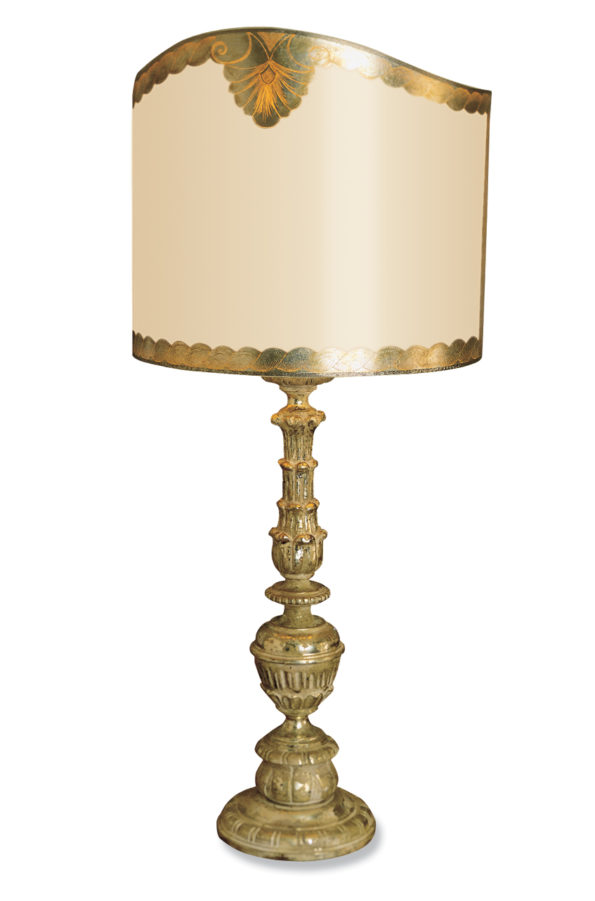 table-lamp-cortina