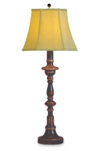 table-lamp-florentine