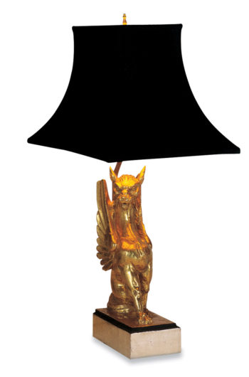 table-lamp-griffon