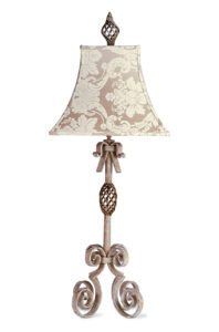table-lamp-iron