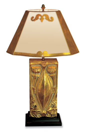 table-lamp-loftus