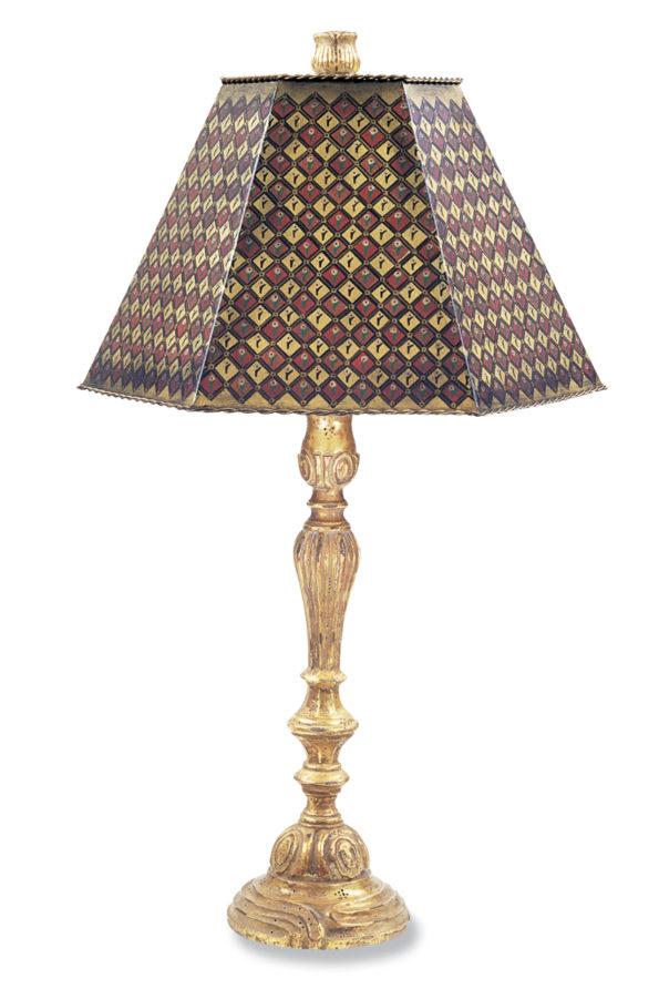 table-lamp-olivia