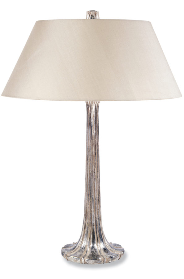 table-lamp-scallop