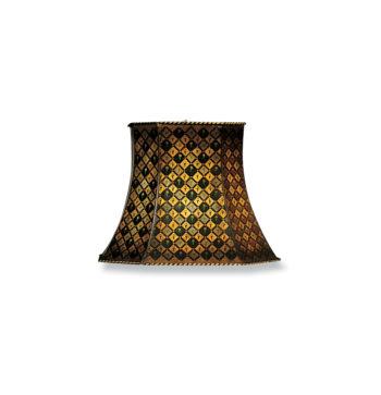 tole-lampshade-black-venetian