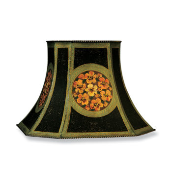 tole-lampshade-jade-pansy