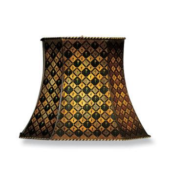 tole-lampshade-multi-venetian