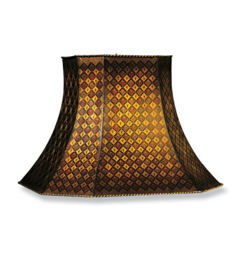 tole-lampshade-red-venetian
