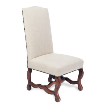 accessories-camargue-chair