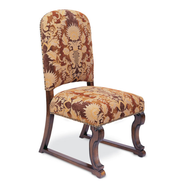 accessories-portugese-chair