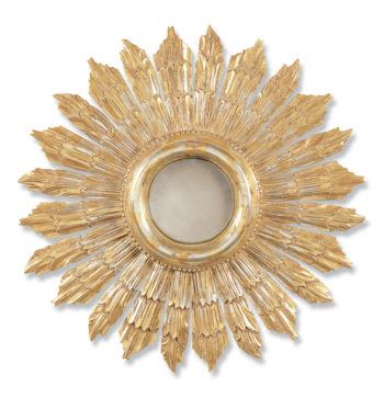 accessories-sunbirts-mirror