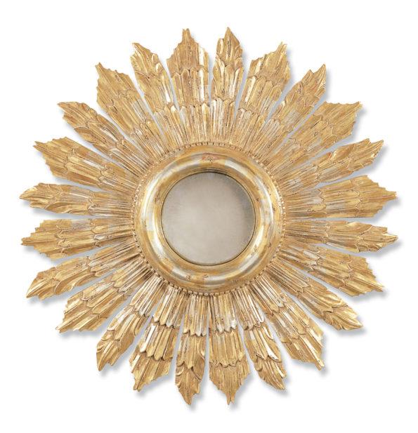 accessories-sunbirts-mirror
