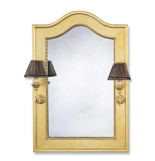 accessories-theodore-mirror