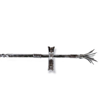 drapery-iron-finials-horse-tail