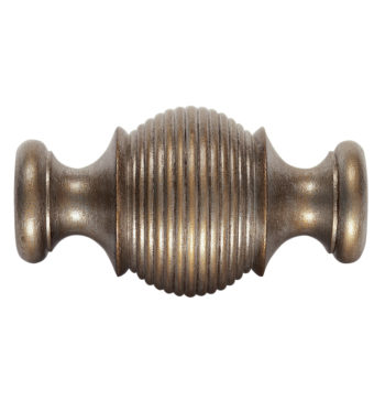 drapery-wood-keystones-palmer-design-maharajah