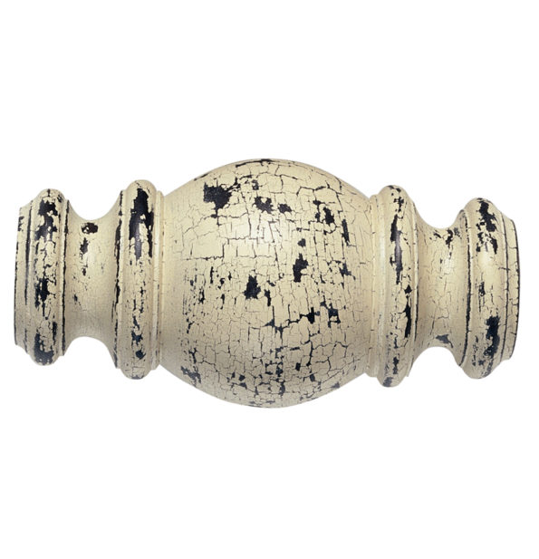 drapery-wood-keystones-palmer-design-penelope