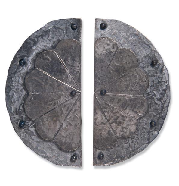 iron-half-round-hinge