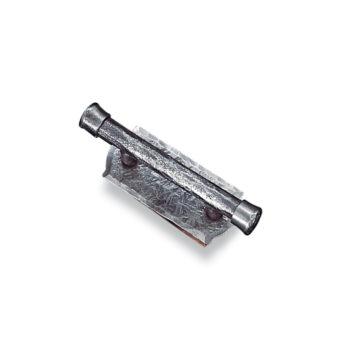 iron-pull-capped-batton-palmer-design