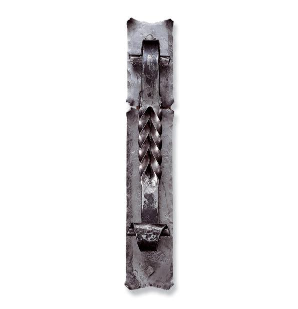 iron-pull-palmer-design-door-pull