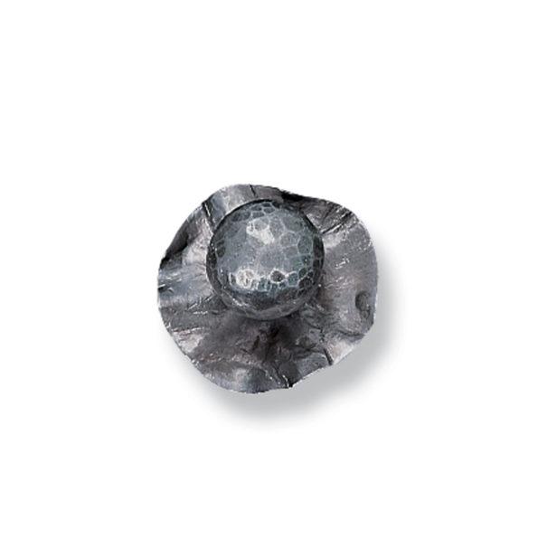 iron-pull-palmer-design-round-eschuen
