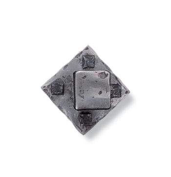 iron-pull-palmer-design-square