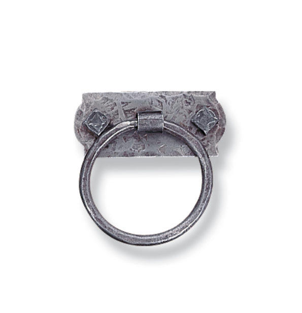 iron-pull-palmer-design-vi-ring-rectangle-plate